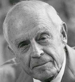 Thomas J. Watson Jr.